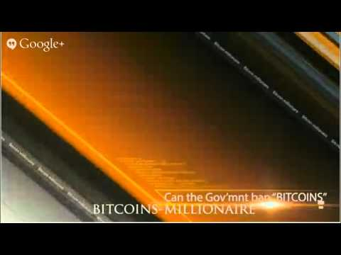 The what is bitcoin mining actually doing bitcoin report