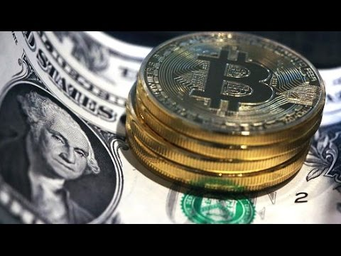 Bitcoin Bubble, Dollar Fall, Gold Rising In 2017, Trump Supporter Kidnapped & Tortured