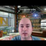 THE REALIST NEWS   $1131 Bitcoin, France, EU, Deutsche Bank