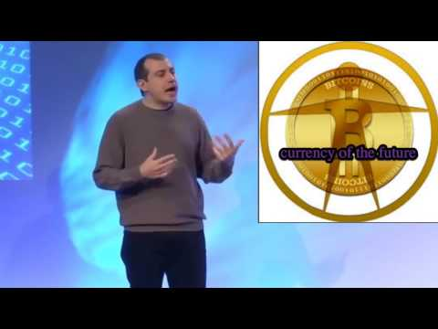 Bitcoin identity Bitcoin Be Your Own Bank What Is BlockChain Is Bitcoin a scam what is Datamining