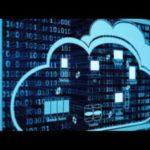 Cloud Mining, Gratis Poder de Minado, Para Empezar, Miner Bitcoin, 50GHS Gratis