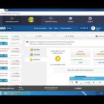 41 Earn FREE BITCOINS without investment Start Bitcoin Mining for Free & Earn Unlimited $$$   Yo