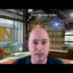 REALIST NEWS – China Launches WEAK Bitcoin Crackdown