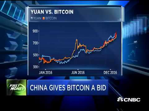 Will OneCoin Over Take Bitcoin   CNBC News 2