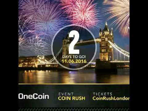 One coin reality or scam?