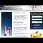 Make Money Online Success How To Succeed At Making Money Online