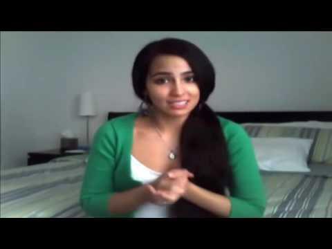 Best work from home jobs   2014   Make Money Online