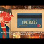 Official Avalon Life CAPTAIN DRAKINS' BITCOIN SHOW Spanish Subtitle