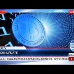 KCN: New Bitcoin Software Update boasts 55 fixes