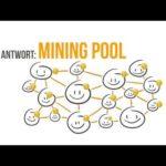 Bitcoin-Mining-Blockchain und Bitclubnetwork