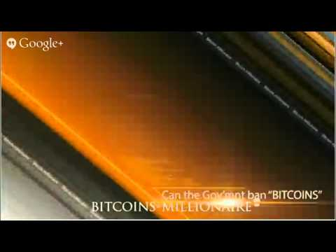 The what is bitcoin mining hardware bitcoin training
