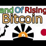 Number Of Bitcoin Merchants In Japan Jumps 400% In 1 Year (The Cryptoverse #184)