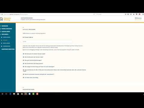 www.online-einfach-geld-verdienen.de mit bitcoin genesis mining 14$ Promocode:XpKf0b