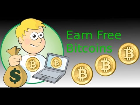 Top 11 Earning Bitcoin Sites Earn 100% Payments