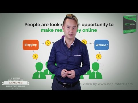 Make Money Online Made Easy Demo Video - get *BEST* Bonus and Review HERE!!!... :) :) :)