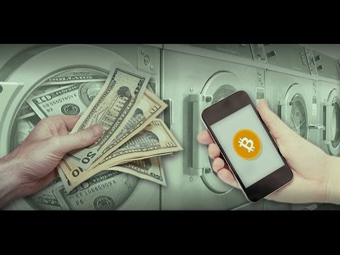 FREE BITCOIN EVERY MINUTE REVIEW REFERRAL 2107!!!!!!!! SCAM!!!!!!
