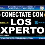 BITCOIN IN THE NEWS,COINSPACE MEXICO,COINSPACE TABASCO,SCOIN