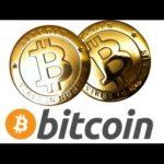 Tot ce trebuie sa stii despre bitcoin. Cum il faci, de unde il cumperi, cat costa