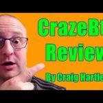 Craze Btc Review – Crazebtc – What is Craze Btc – Craze Btc Scam or Not