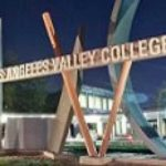 Los Angeles community college pays $28,000 ransom in Bitcoin to cyberattackers