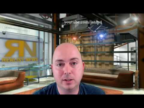 THE REALIST NEWS   Leveraged Chinese Bitcoin Traders Get Crushed