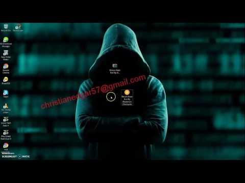 New Bitcoin Hack 2017 !! NO SCAM