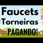 FAUCETS/TORNEIRAS PAGANDO! 100% TESTADO E APROVADO! (SEM SCAM)