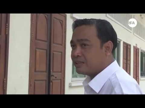 bitcoin onecoin/ Hot news in cambodia now, bitcoin , hot news all over the world