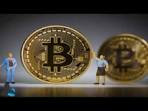 Growcoin Trade Earn bitcoin 0.33 BTC PER DAY 100% real trusted site