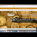 how to earn bitcoins fast and easy 2017 – Earn Bitcoins Fast Online with craze btc