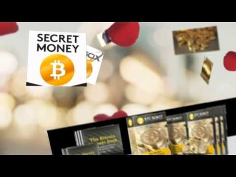 Bitcoin Secrets Review-All Hype Or Does It Work?
