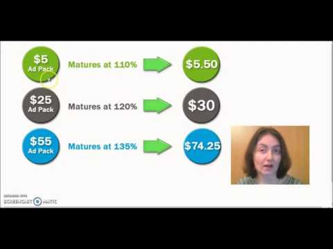 ZFshares is How To Make Money Online  Jersey City, NJ   - Join Now