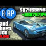 "GTA 5 Online How To Get MONEY FAST! ""GTA 5 How To Make Money Fast Online"" (GTA 5 Money Guide 1.36)"
