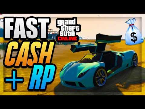 NEW GTA 5 IMPORT AND EXPORT DLC - MONEY GLITCH - WAYS TO MAKE MONEY FAST ONLINE SOLO*!!?