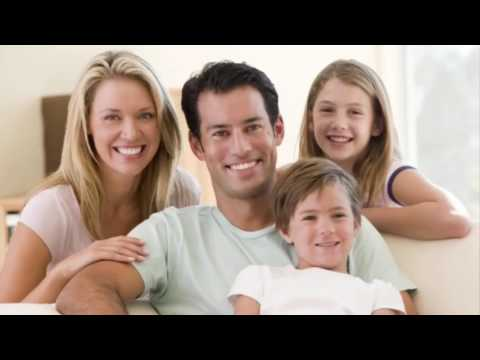 Make Money Online by Making Use of Internet