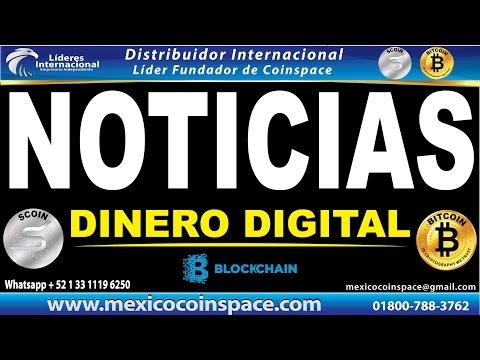 BITCOIN NEWS,AFILIATE + 52 1 331119,6250,COINSPACE COSTA RICA,COINSPACE PANAMA