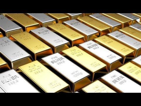 ALERT NEWS : FULL Bitcoin/Silver/Gold Web Bot Report January 2017 Part 1 of 2