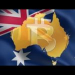 BITCOIN COLLAPSE – Australian Businesses Ditch Bitcoin After Banks Act Against Bitcoin Exchanges