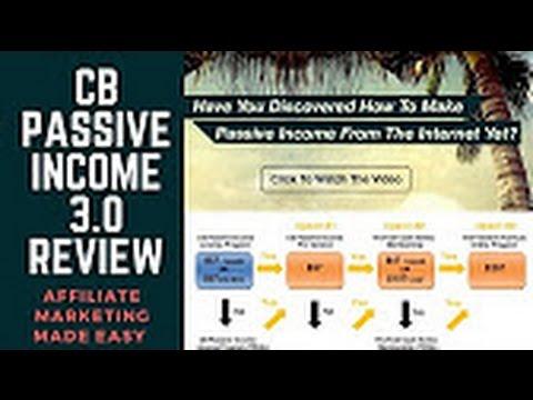 Make money online ..A SECRET Clickbank Moneymaking System For $350 Per Day