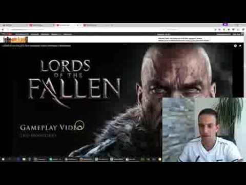 How To Make Money Watching YouTube Videos Online Earn Fast   Easy Cash   Best W