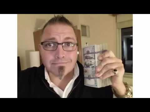 How to make money online from home $50-$10000 a week or even a day!