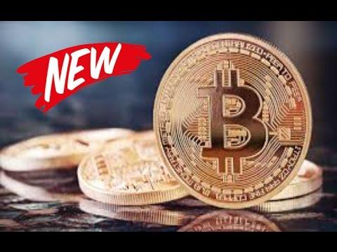 Adam Meister: Investors Need to STOP Ignoring Bitcoin & Cryptocurrencies