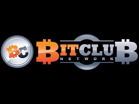 BitClub Network Scam доход 7000$ это не предел!