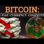 ALERT,ALERT: Bitcoin: The Fiat Currency Competition ( Web Bot)