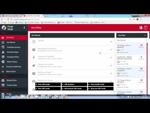 WapWon Com How To Earn Money Online In Hindi Make Money Online Trick Technical