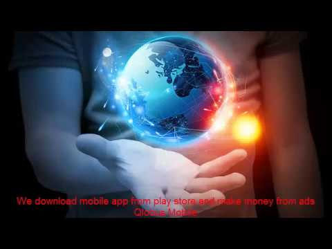 How To Make Money On Internet | Top Easy Way 2017