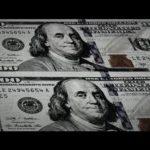 "Banking on Bitcoin (2016) FuLL""moVie [EngLish-sUB] OnLIne News"