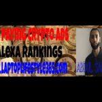 Mypayingcryptoads review scam ALEXA RANKINGS make money online Abdul Salam
