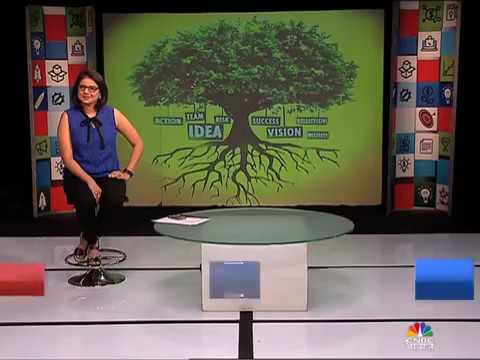 What is Bitcoin, - CNBC Awaaz, CNBC News , CNBC Hindi