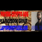 My Paying Crypto Ads review scam FACEBOOK GROUP make money online AbdulSalam